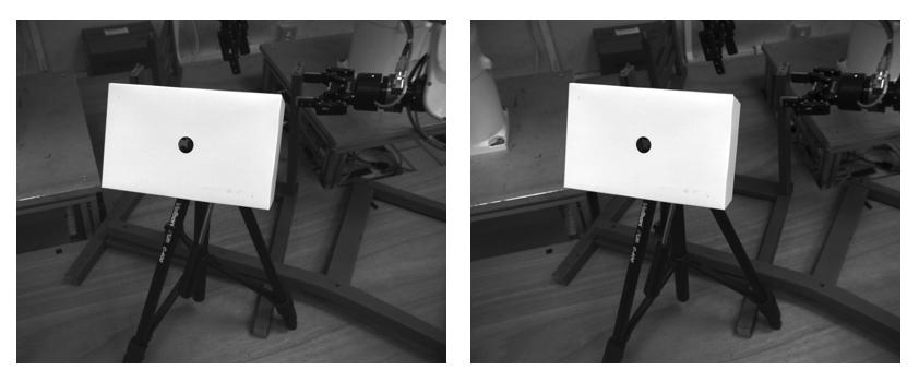 Inverse kinematics · Introduction to Open-Source Robotics